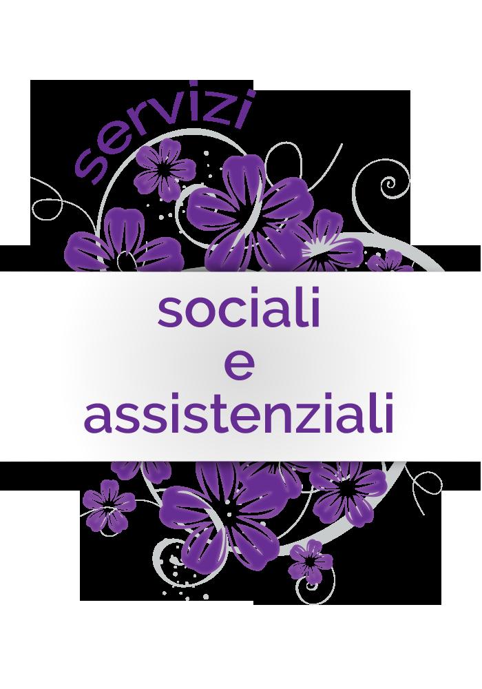 Risultati immagini per servizi socio assistenziali