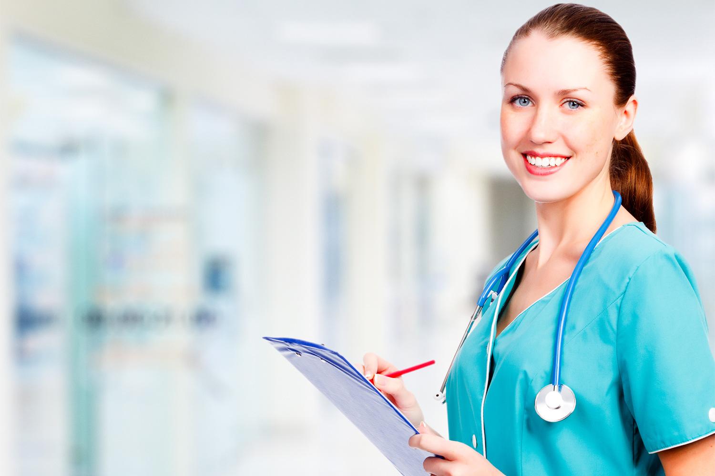 Organizziamo corsi per Operatori Socio Sanitari